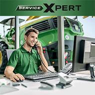 Service Xpert