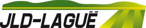 Logo JLD Lague