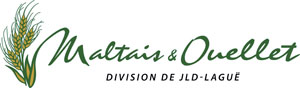 Logo Maltais Ouellet
