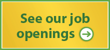 View JLD-Laguë's job offers on Jobillico