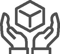 icon paquet