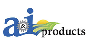 a i products