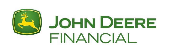 John Deere Financial