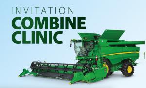 Combine Clinic