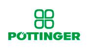 logo_0006_Objet dynamique vectoriel