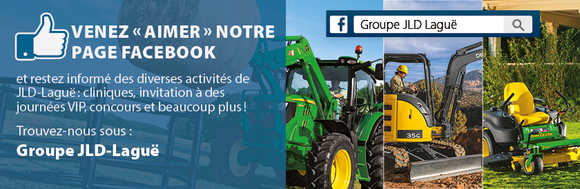 we-publicite facebook_fr