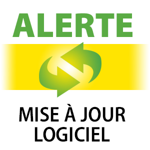 alerte-fr