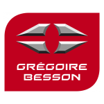 gregoire besson logo