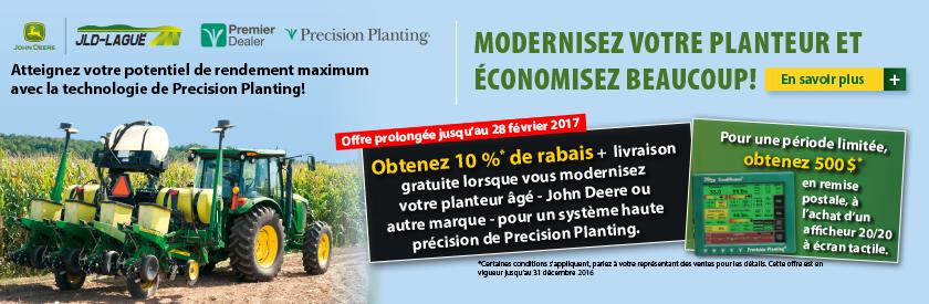1718AMSPrecisionPlanting-project_ecrans_WEB_fr_v2
