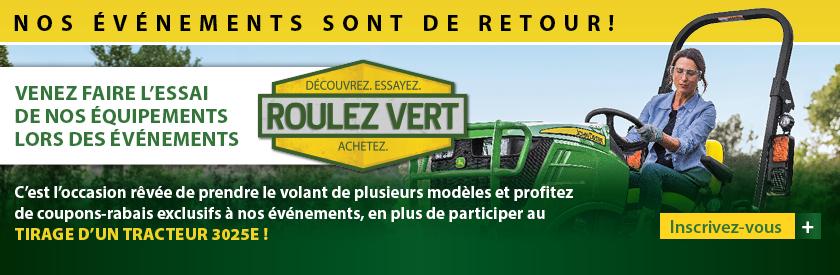 17-032_Web-fr