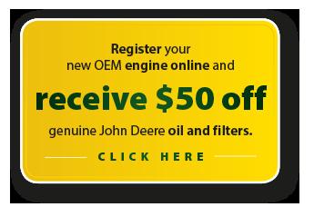 $50_off_OEM