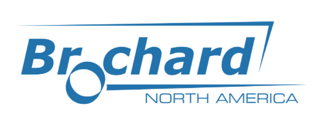 Brochard North America
