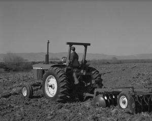 JD 1966 300x240