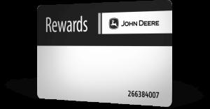 Rewards-john-deere