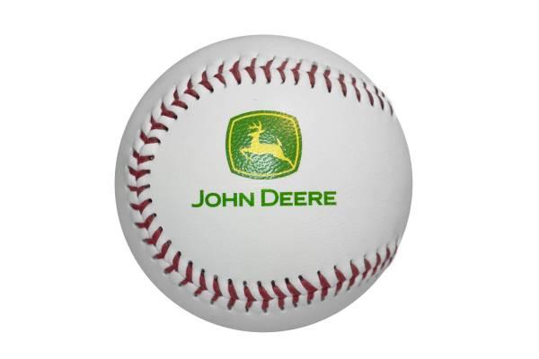 balle-baseball-john-deere