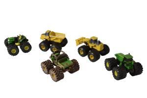 jouets-tracteur-john-deere