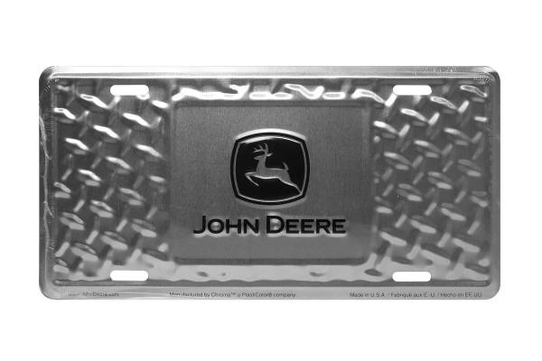 licence-john-deere