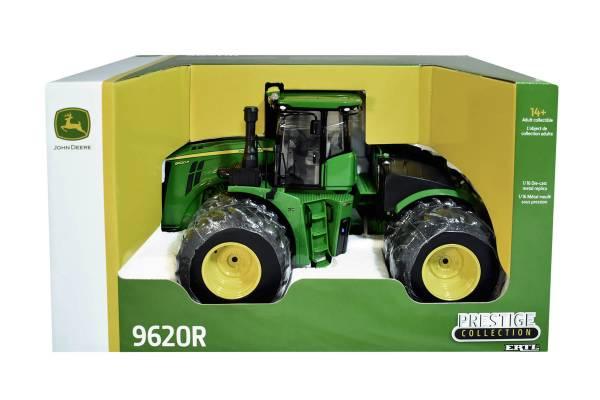tracteur-9620r-collection-john-deere