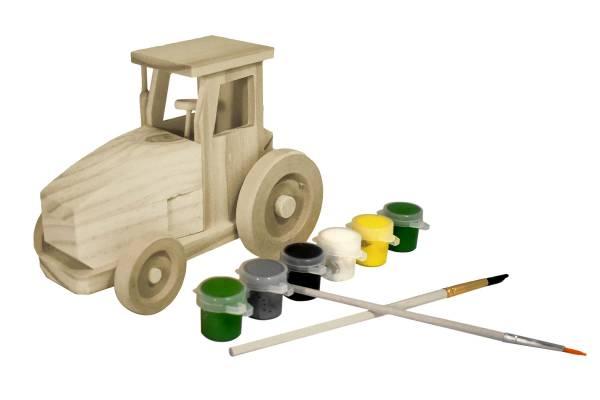 tracteur-a-peindre-john-deere
