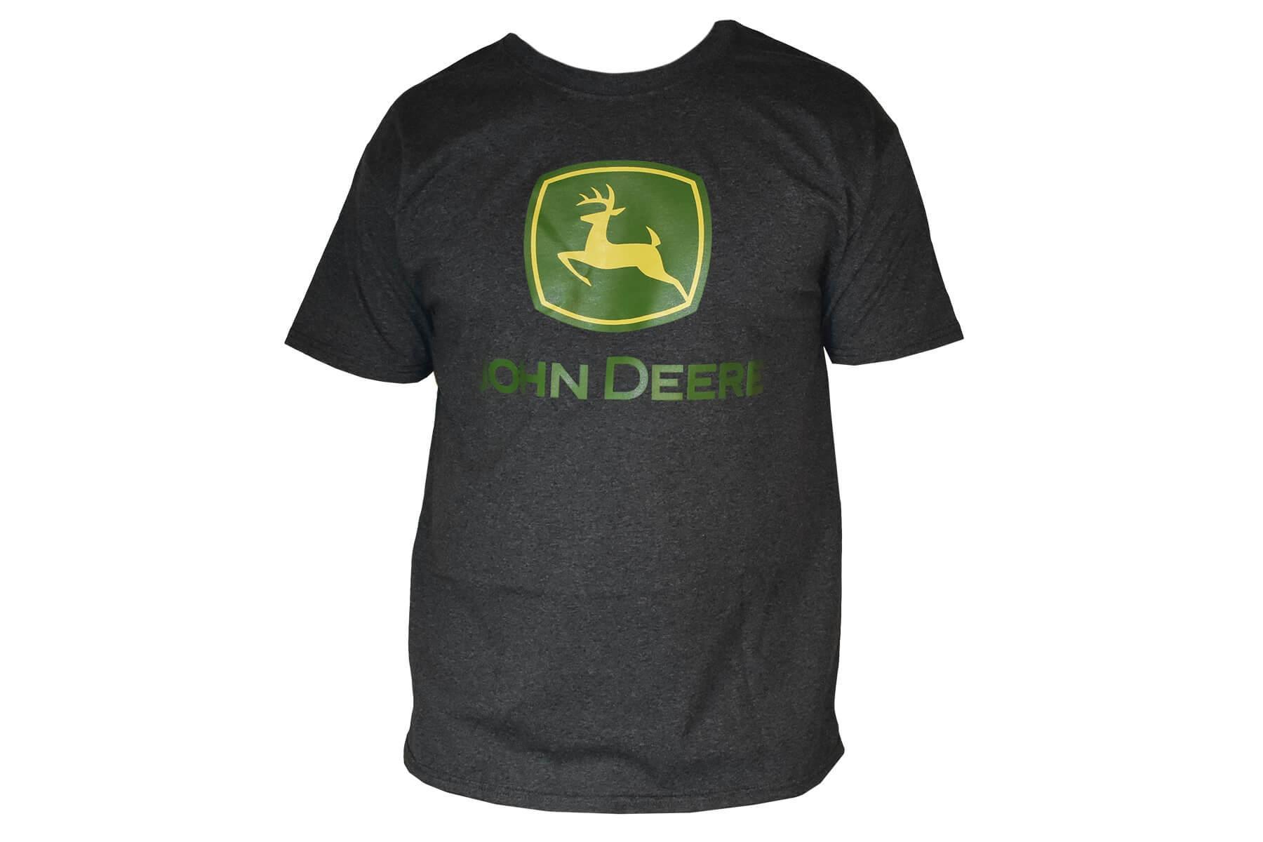 8a87d3f677e John Deere T-Shirt - JLD-Laguë