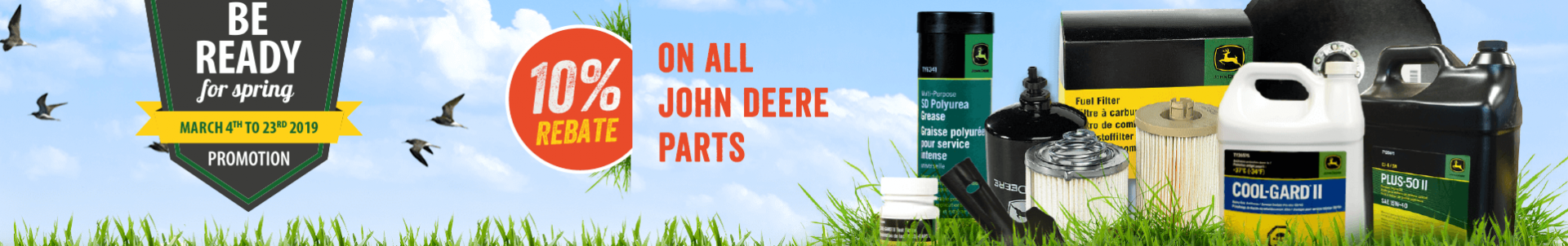 big-promotion-parts-john-deere
