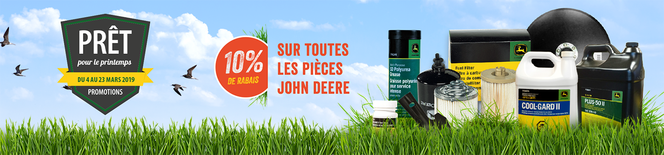 printemps-promotion-john-deere-pieces