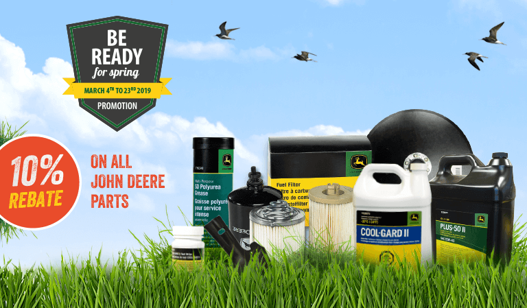 promotion-annual-john-deere-parts