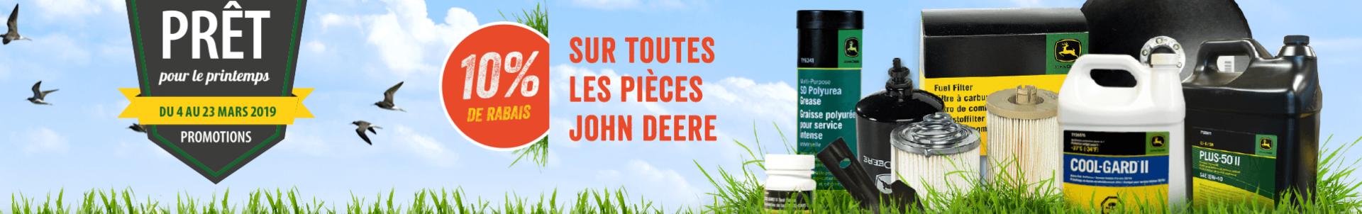 promotion-annuelle-pieces-john-deere