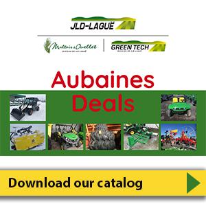 aubaines-deals-john-deere