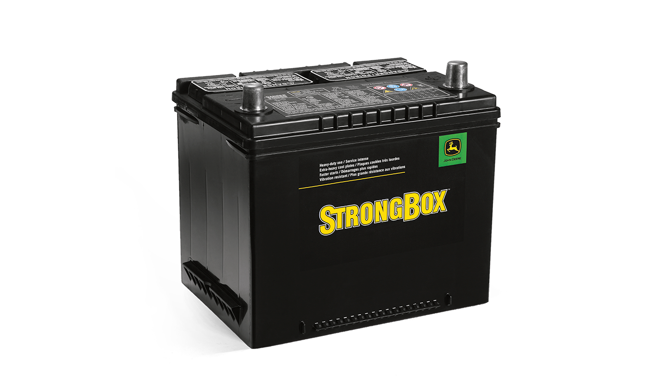 strongbox-john-deere
