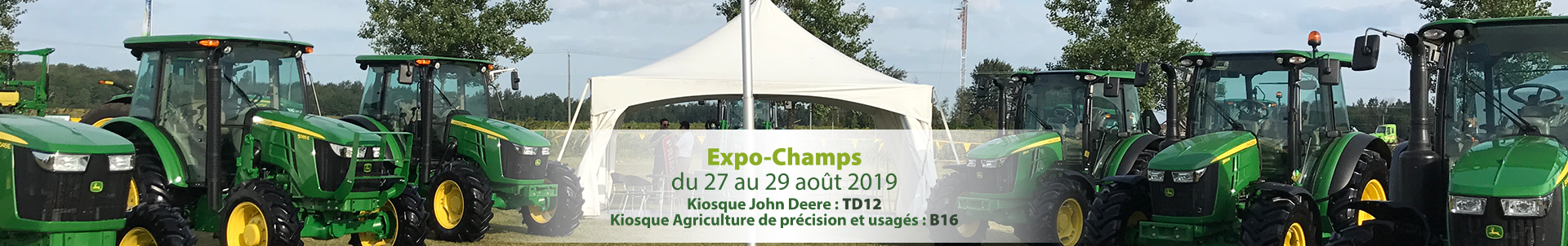 expo-champs_2019
