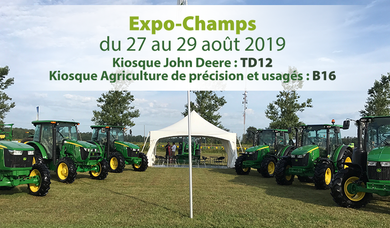 expo-champs-hyacinthe