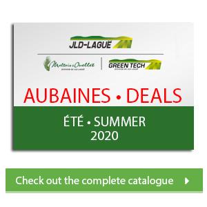 summer deals 2020