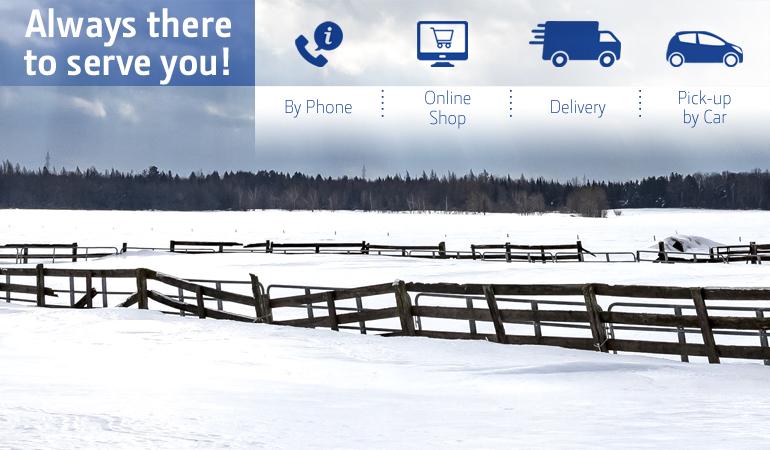 header mobile EN hiver 2020+logo