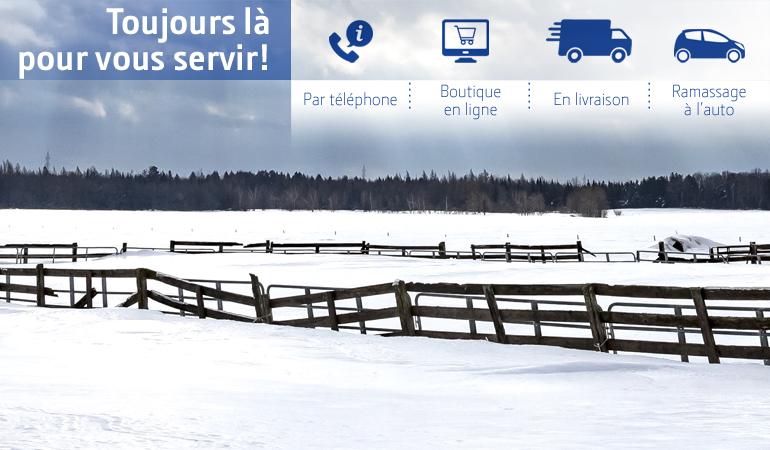 header mobile FR hiver 2020+logo