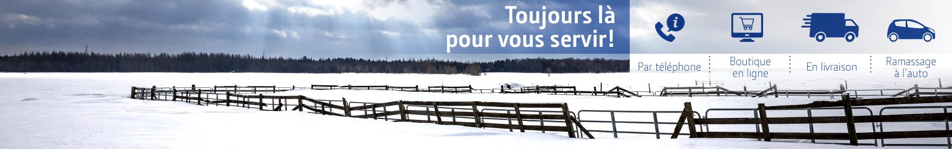 header site FR hiver 2020 + logo