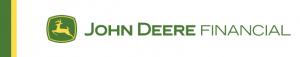 logo JDF