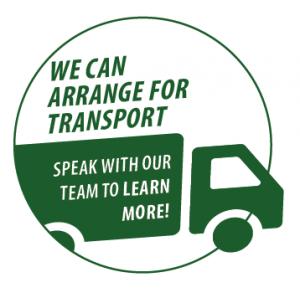 transport EN